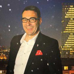 Josef-Lisibach_Weihnachten